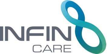 Infin8 Care